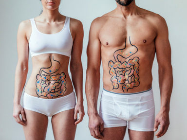 Everyday-lifestyle-habits-that-could-be-ruining-your-gut-health-FEATURE-384x288