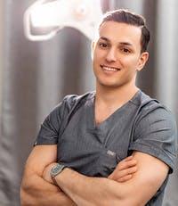 dr-ammar-mahmoud