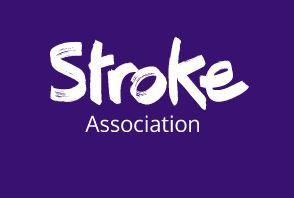 stroke associaion logo