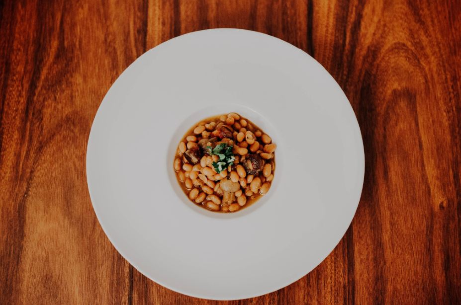 why am I bloated digestion and hormones lentils food high in fibre