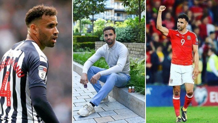 Premier League footballer reveals 4 benefits of functional nutrition MAIN