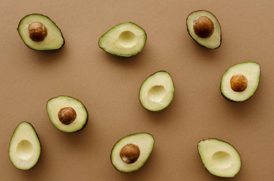 endo belly alleviate endometriosis symptoms avocado digestive enzyme