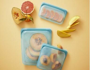 environmentally friendly product stasher (1)