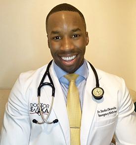 habits damaging your mental health dr emeka