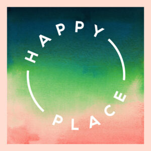 happy place healthy mind podcast