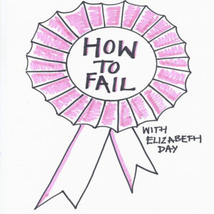 how to fail healthy mind podcasts