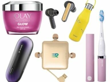 11 travel bag essentials you didn't know you needed featured