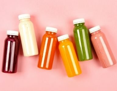 5 ways to detox your body naturally this summer FEATURED