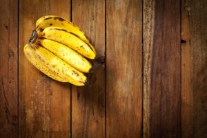 take your sports performance to the next level with these 6 foods bananas