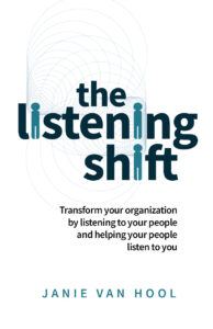 women at work how to raise women's voices at work the listening shift