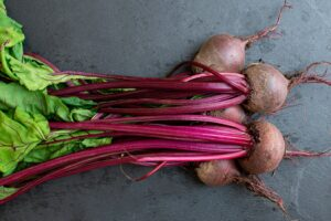 How to protect yourself from coronavirus now that things are back to normal beetroot