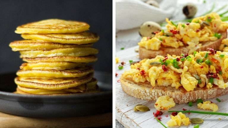 Incorporate turmeric into your diet with these 3 healthy recipes MAIN