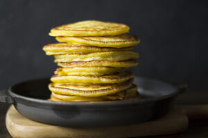 Incorporate-turmeric-into-your-diet-with-these-3-recipes-pancakes.jpg