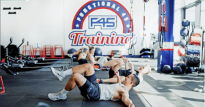 No-motivation-to-exercise-8-ways-to-convince-yourself-to-workout-when-you-dont-want-to-f45 training