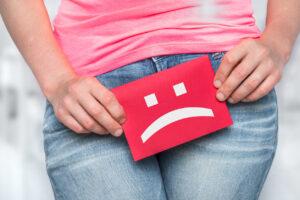 pelvic-floor-FAQs-urinary-incontinence-.jpg