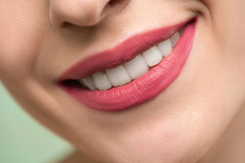 top london doctor reveals ways to keep teeth healthy national smile month