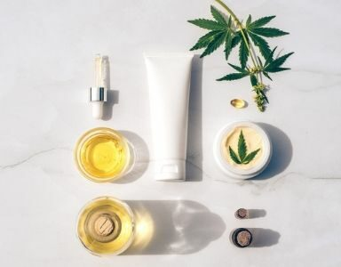3 ways CBD can make your workouts better FEATURED
