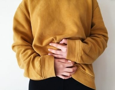 Stomach problems 3 common tummy troubles and how to treat them FEATURED