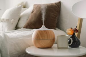 Tired of being tired all the time 7 tried and tested ways to improve your snooze essential oil diffuser