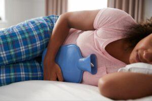 pms symptoms gyneacologist guide