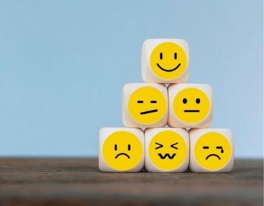 Monday blues Life Coach reveals 7 ways to turn negatives into positives FEATURED